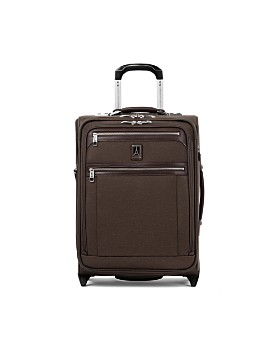 TravelPro - Platinum Elite International Rollaboard