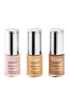 By Terry - Brightening CC Serum Radiance Elixir Gift Set ($135 value)