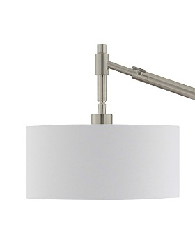 JAlexander - Gavin Table Lamp