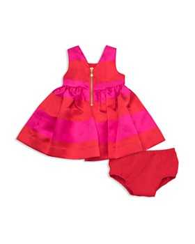 kate spade new york - Girls' Carolyn Dress - Baby