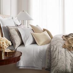 "Ralph Lauren - Reydon Decorative Pillow, 18"" x 18"""