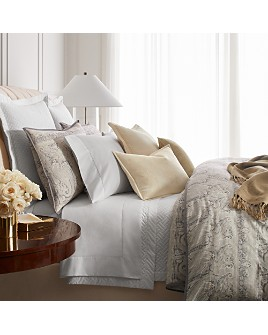 Ralph Lauren - Mariella Bedding Collection