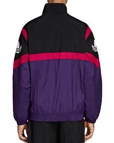 adidas Originals - Sportive Color-Block Track Jacket