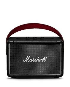 Marshall - Kilburn II Portable Speaker