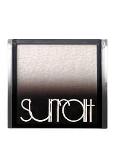 Surratt Beauty - Artistique Eyeshadow