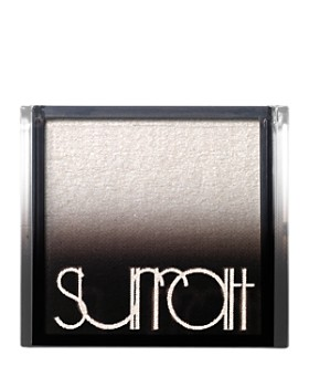 Surratt Beauty - Artistique Eyeshadow