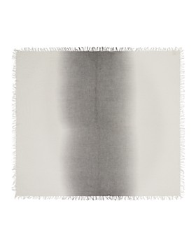 Chan Luu - Dip-Dye Scarf