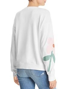 Michelle by Comune - Roseville Sweatshirt