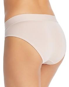 Calvin Klein - Tonal Logo Bikini