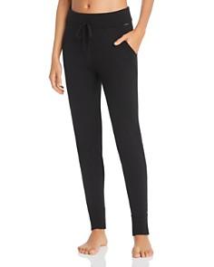 Calvin Klein - Knit Jogger Pants