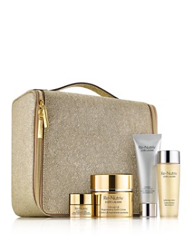 Estée Lauder - Re-Nutriv Ultimate Moisturizing Gift Set ($475 value)