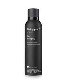 Living Proof - Style Lab Flex Hairspray