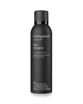Living Proof - Style Lab Flex Hairspray 7.5 oz.