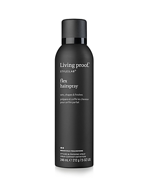 Living Proof Style Lab Flex Hairspray 7.5 oz.