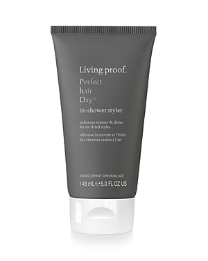PhD Perfect Hair Day In-Shower Styler