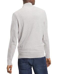 Tommy Hilfiger - Henley Sweater