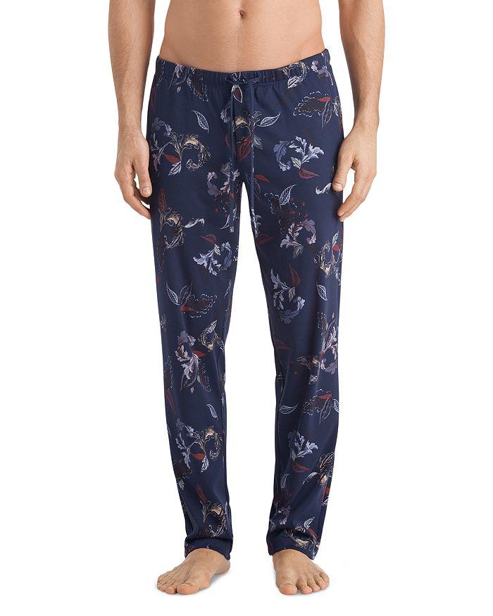 Hanro - Knit Lounge Pants