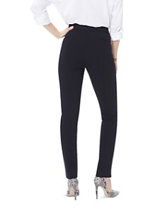 NYDJ - Skinny Slit Hem Pants