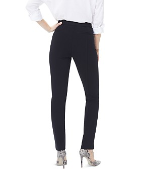 NYDJ - Ponte Ankle Pants