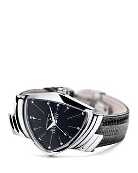 Hamilton - Hamilton Ventura Quartz Watch, 32.3mm