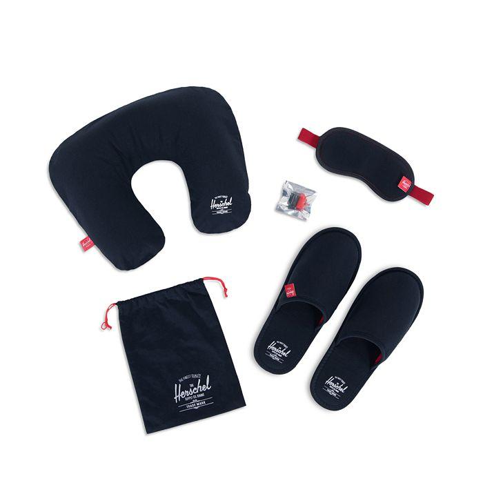 Herschel Supply Co. - Amenity Travel Kit