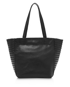 Botkier - Moto Large Leather Tote