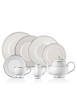 Prouna - Princess Dinnerware