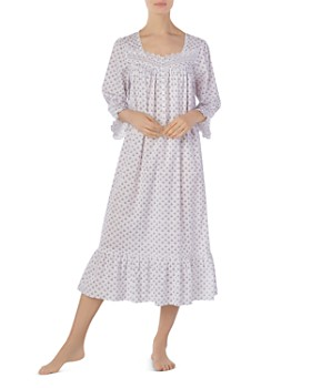Eileen West - Long Ballet Nightgown ... fd99477b6
