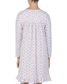 Eileen West - Short Nightgown
