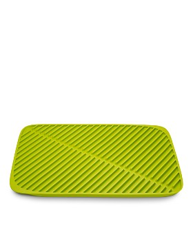 Joseph Joseph - Flume™ Large Folding Draining Mat