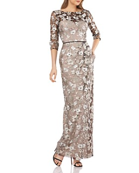 3feeb714d2f5 JS Collections Women's Dresses: Shop Designer Dresses & Gowns ...