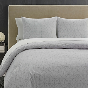 Designer Bedding For The Perfect Sanctuary