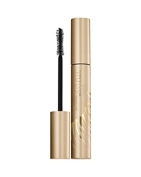 Stila - HUGE Extreme Lash Mascara