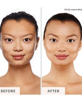 Becca Cosmetics - Aqua Luminous Perfecting Foundation
