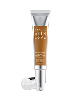 Becca Cosmetics - Skin Love Weightless Blur Foundation