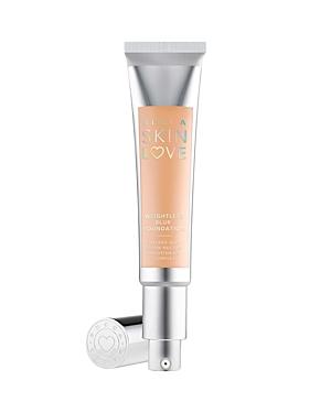 Becca Cosmetics Skin Love Weightless Blur Foundation