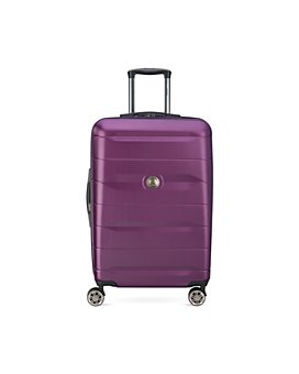 """Delsey - Comete 2.0 24"""" Spinner Trolley"""