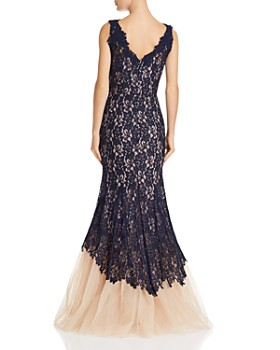 Wedding Guest Dresses - From Formal to Casual - Bloomingdale s 25473caa7a07