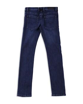 Diesel - Boys' Sleenker Skinny Jeans - Big Kid