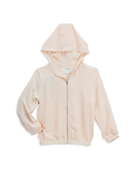 Sovereign Code - Girls' Tara Jacket - Little Kid, Big Kid