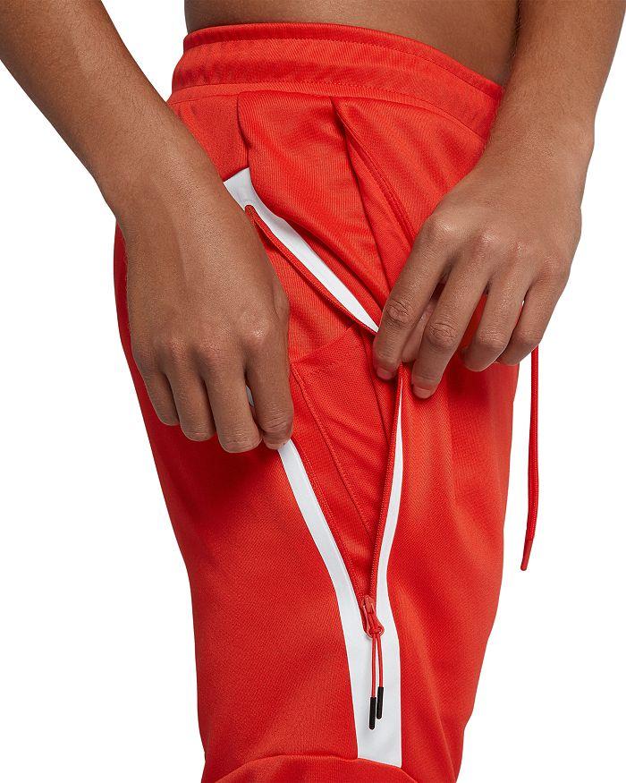 4342d47c5b79 Nike - Icon Tech Double-Knit Jogger Pants