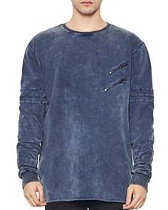 nANA jUDY - Unite Moto Sweatshirt