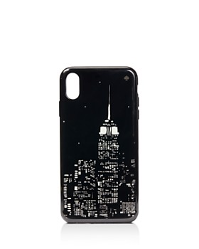 best service ed1d3 00db0 kate spade new york Designer iPhone 6, 7, 8 Plus Cases, iPad Cases ...