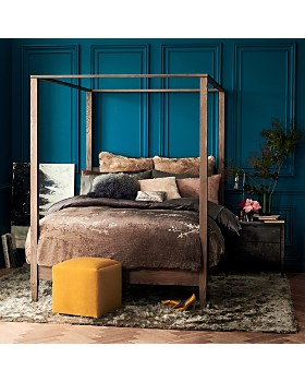 Bloomingdale's Artisan Collection - Waverly Bedroom Collection - 100% Exclusive