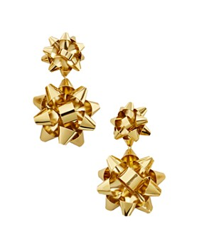 BAUBLEBAR - Holly Drop Earrings