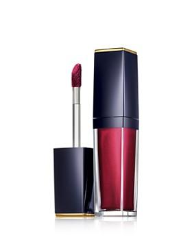 Estée Lauder - Pure Color Envy Paint On Liquid Lip Color Foil Lipstick, Violette 2.0 Collection
