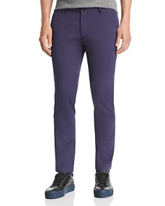 BOSS Hugo Boss - Slim Fit Pants