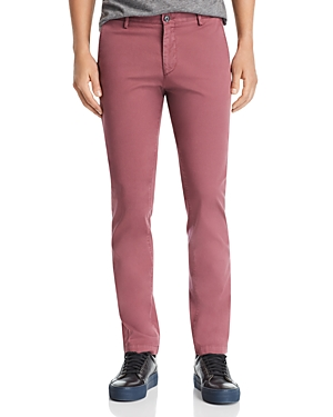 UPC 747476000157 product image for Boss Slim Fit Pants | upcitemdb.com