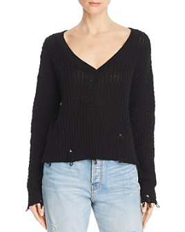 DL1961 - Freeman Alley Sweater