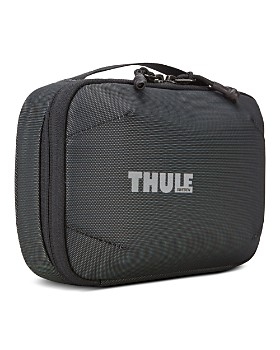 Thule - Subterra Power Shuttle Electronics Travel Case